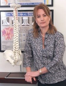 how to become a chiropractic neurologist